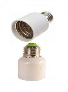 برای بستن چراغ گازی یا چراغ خیاری روی معمولی کاربرد دارد .