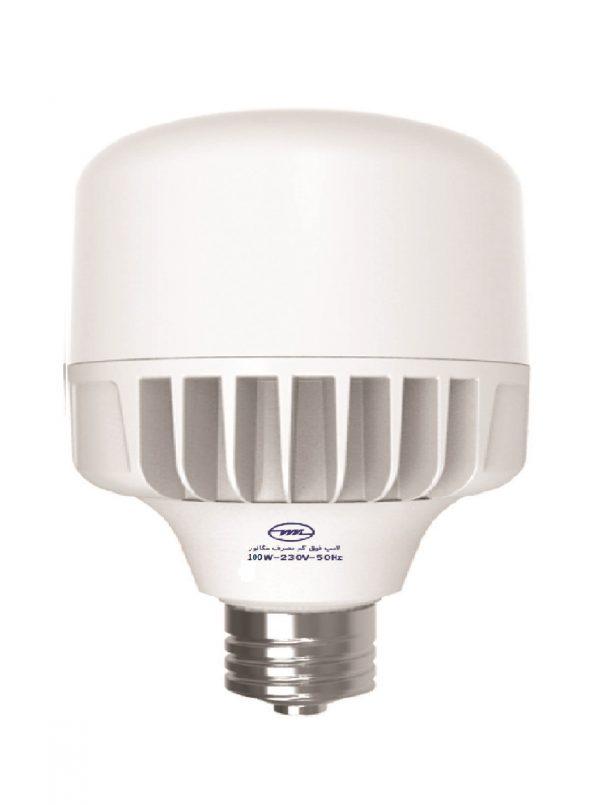 لامپ 105 وات LED