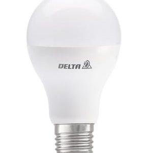 لامپ 12 وات دلتا - پخش در فروشگاه صبا فرزان