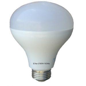 لامپ 13 وات LED