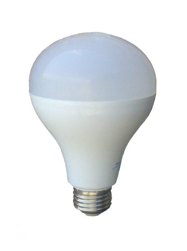 لامپ 19 وات LED