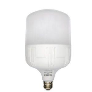لامپ استوانه ای 20 وات شرکت مگانور و سنهد آوا کیفیت خوبی دارد . ایرانی و گارانتی دار و نشکن