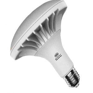 لامپ 30 وات Led - مدل یوفو