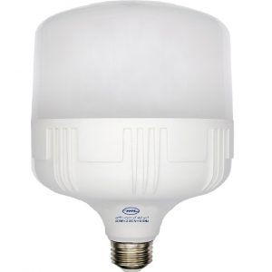 لامپ 40 وات LED