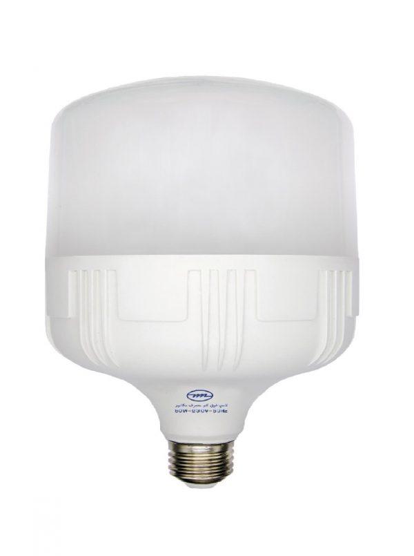 لامپ 50 وات LED