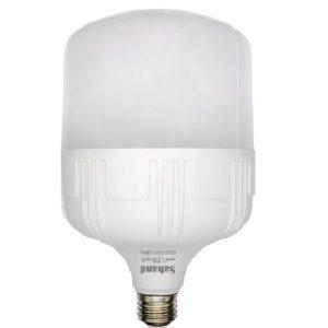 لامپ 50 وات استوانه ای سهند مناسب برای مکان هایی که به نور زیاد احتایج است .