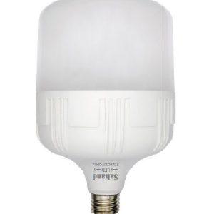 لامپ ال ای دی صنعتی 70 وات - لامپ 70 وات سهند آوا