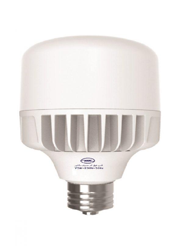 لامپ 70 وات LED