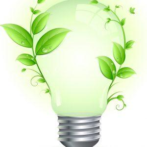 لامپ ال ای دی شرکت سهندآوا - لامپ 50 وات دلتا - از فروشگاه صبافرزان