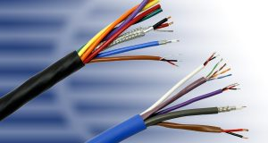 سیم و کابل البرز اعتماد با نام تجاری اعتماد البرز کابل تولید می شود .